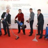 Cleaning Expo Ural 2015_534