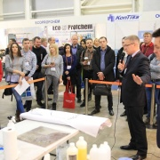 CleanExpo Moscow 2017_610