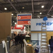 CleanExpo Moscow 2016 -33