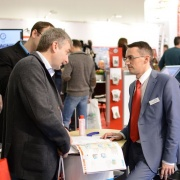 CleanExpo Moscow 2016 -01.JPG