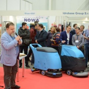 CleanExpo Moscow 2016 -11.JPG