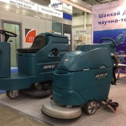 CleanExpo Moscow 2016 -31