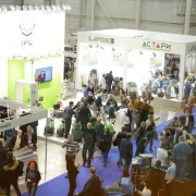 CleanExpo Moscow 2016 -12.JPG