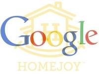 Жизнь и смерть онлайн-стартапов: Google может запустить свой «Яндекс.Мастер» на обломках Homejoy