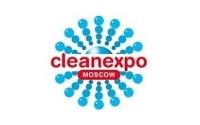 Деловая программа CleanExpo Moscow 2015