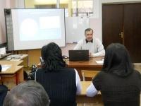 В июне пройдет обучение по программам ДПО «Клининг в административно-хозяйственной деятельности»