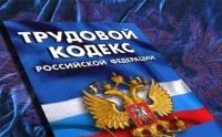 Правительство разрешит некоторым клининговым компаниям забыть про трудовые книжки