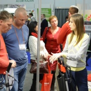 CleanExpo Moscow 2016 -04.JPG