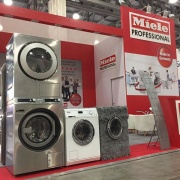 CleanExpo Moscow 2016 -39