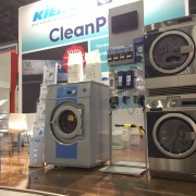 CleanExpo Moscow 2016 -29