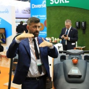 CleanExpo Moscow 2017_605